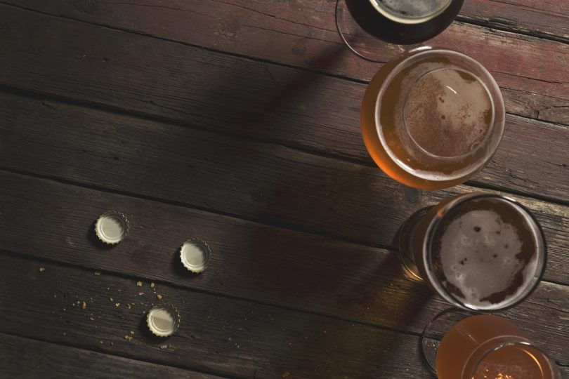 Brew Cover provide insurance for Cider House Insurance in the UK