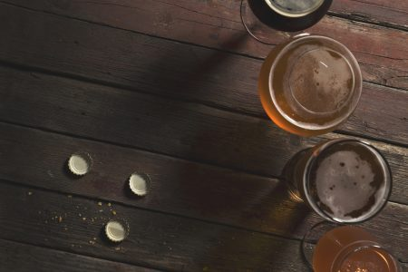Brew Cover provide insurance for Microbreweries and Craft breweries in the UK