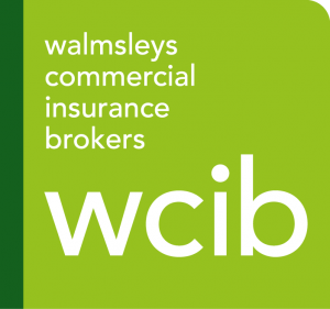 Walmsleys Insurance are the parents company of Brewcover. Commercial Insurance Brokers.