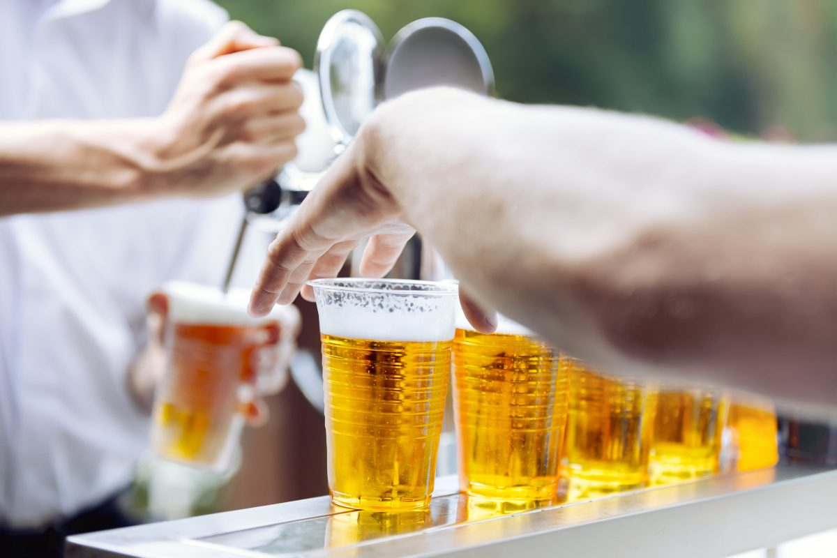 Brewcover offer insurance to breweries, distilleries, cideries, meadiers, wineries and soft drink manufacturers.